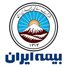 ایران - تکمیلی